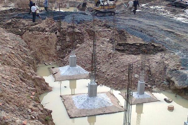 đào móng nhà giá rẽ tại tphcm