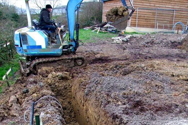 đào móng nhà úy tín giá rẽ tại tphcm