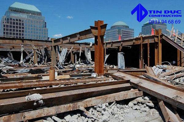 mua xác nhà cũ tại tphcm