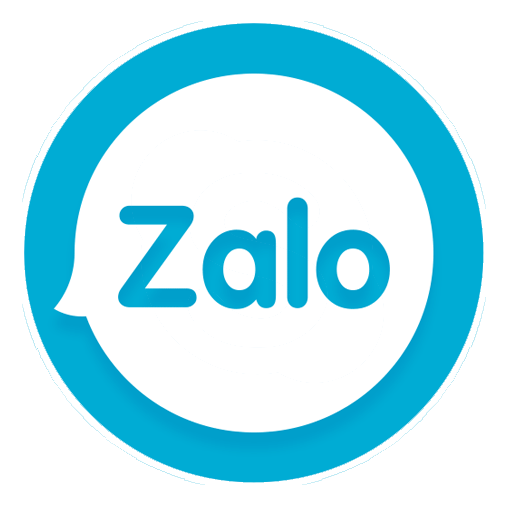 Zalo for me